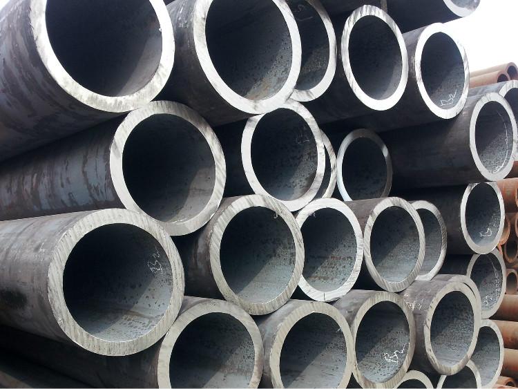 厚壁钢管现货