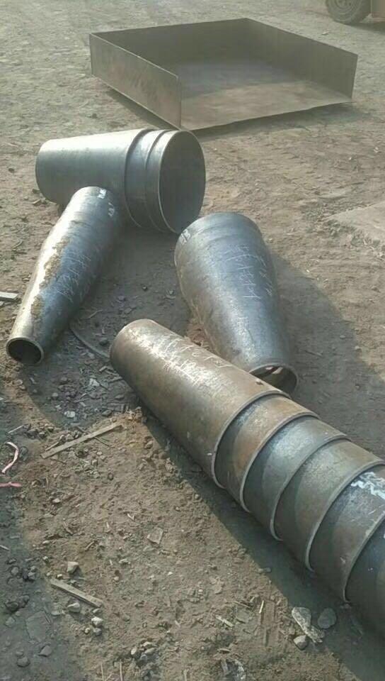 锥形管,锥形钢管厂家,八角锥形钢管,锥形钢管价格