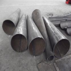 锥形管,锥形钢管,厚壁锥形管,生产大小头锥形管厂家
