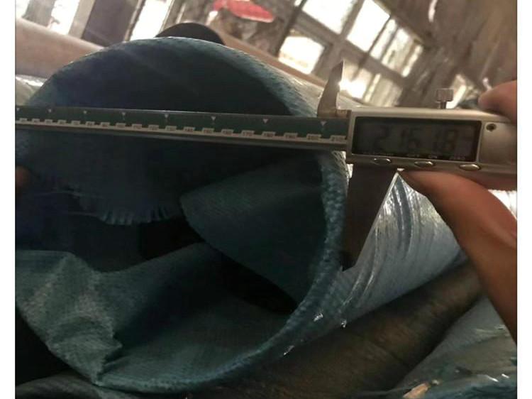 2507不锈钢装饰管