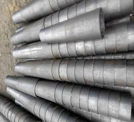 锥形管/锥形钢管/大小头锥形钢管/无锡多润德钢管厂